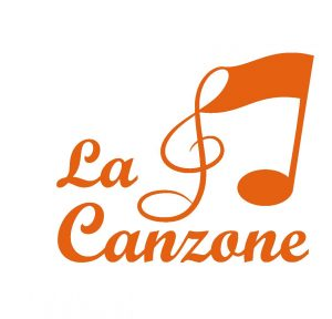 icona LA CANZONE