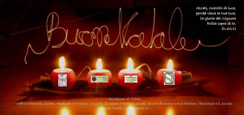 Auguri Di Buon Natale Ufficio.Auguri Di Buon Natale Pslgepctlcorospes Testimonianza E Impegno