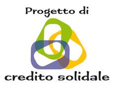 logo-credito-solidale