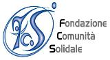 fondazione comunità solidale