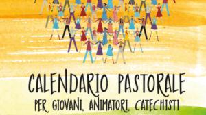 Calendario pastorale 2016-2017