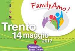 Run4Unity-Trento
