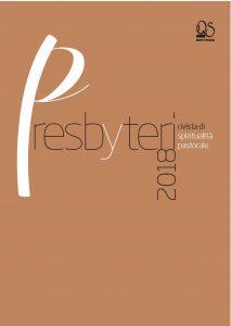 la rivista Presbyteri