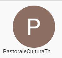 pastorale-cultura-youtube