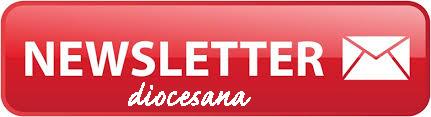 Accedi alla Newsletter diocesana