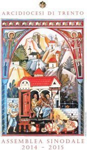 Orientamenti sinodali: documentazione
