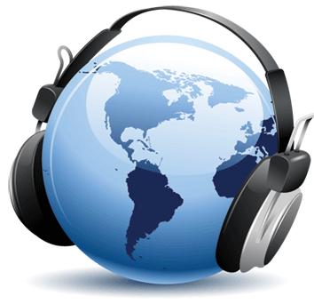 collegati a Radio TrentinoInBlu