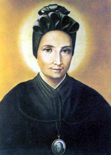 Magdalena Gabriela Canossa