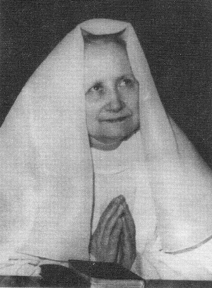 Maria Oliva Bonaldo