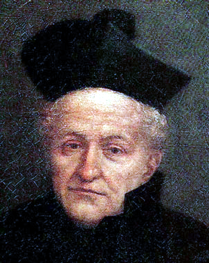 don Leonardi Pietro