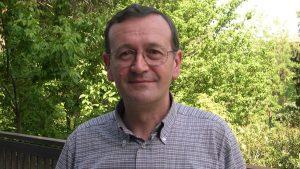 Giampietro Brunet
