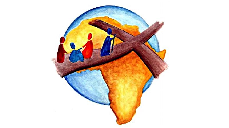 Programma Vita Consacrata 2017-2018
