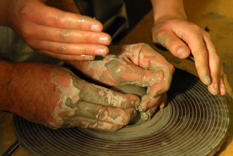 Tesori in vasi di argilla: la Vita Consacrata nella nostra Diocesi