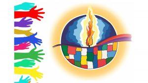 Festa Vita Consacrata 2020