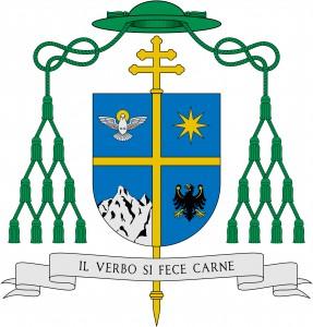 stemma_vescovo_vettoriale-colori