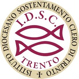 IDSC_logo_colori
