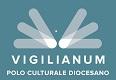 sito Vigilianum