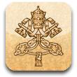 sito Vaticano