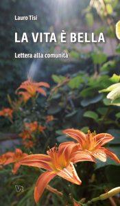 Lettera del vescovo Lauro alla Comunità