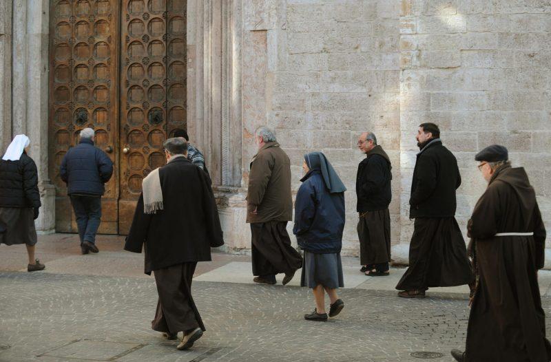 siti Web di incontri ecclesiastici