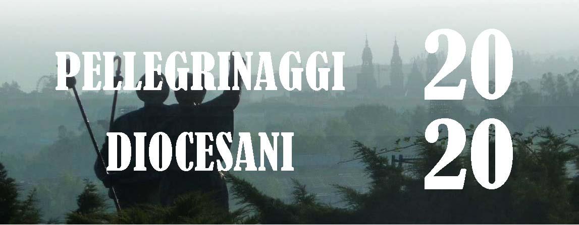 Pellegrinaggi Chiesa di Trento