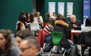 Trento_ITT Buonarroti_Voci del verbo scegliere_19 febbraio 2020