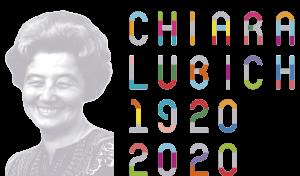 Chiara Lubich, il centenario