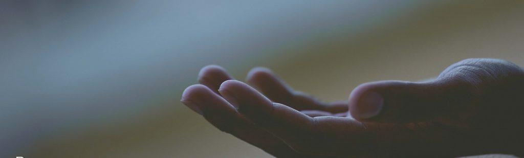 Le ineziative per la giornata del malato 2020 in diocesi di trento