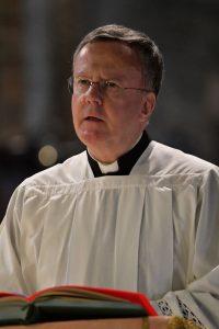 don giulio viviani - diocesi di trento