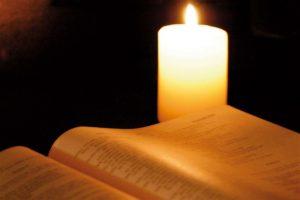 Insieme verso la Pasqua: riflessioni quotidiane sul Vangelo