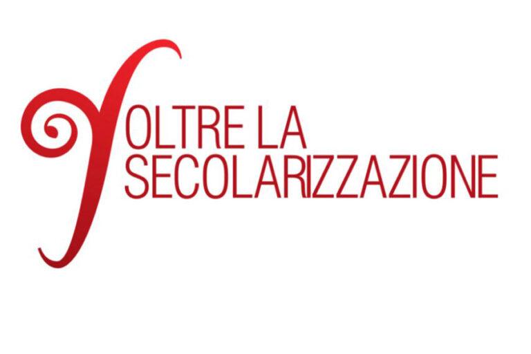 Festival a Trento, 22 e 23 ottobre 2021